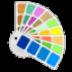 windows7美化大师免费版
