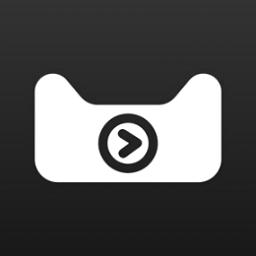 天猫魔投苹果手机app