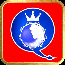 女王魔镜软件