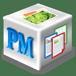 丹青文件管理系统免费版
