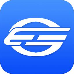 贵阳地铁手机支付app