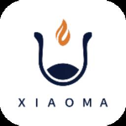 塔罗屋软件v1.13.0 安卓版