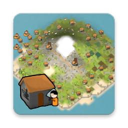 微小岛屿游戏(pico islands)
