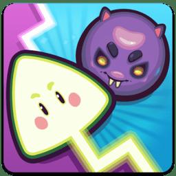 怪兽猎捕手游(monster snap)