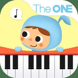 智能钢琴课软件