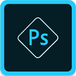 adobe photoshop express破解版