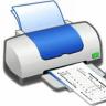 湖北省国税打发票系统
