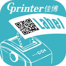 手�C版票��打印�件(gprinter)
