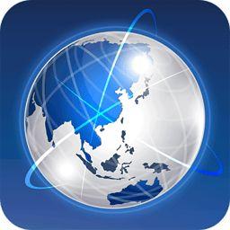 郑州自驾游地图