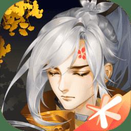 剑网3指尖江湖桌面版