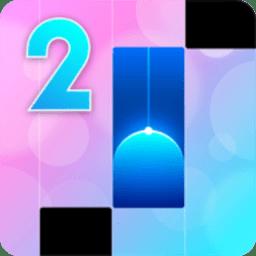 xalhar哈萨克音乐软件