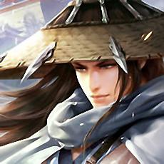 侠客风云传online360游戏