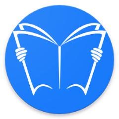 爱下电子书网