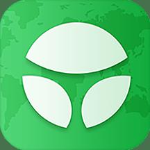 贵州通村村app