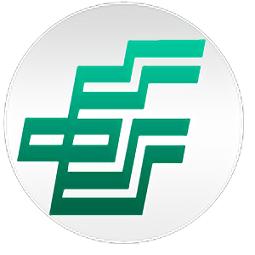 中国邮储银行便捷版