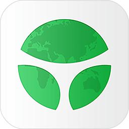 通村村司机app