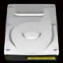 My HDD Speed(硬盘读写速度测试工具)