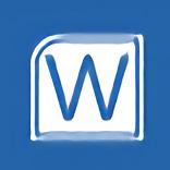 wwrite6写作软件