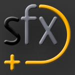 sfx silhouette汉化破解版