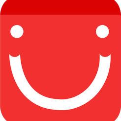 开心红包app