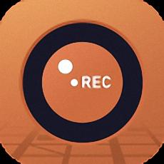 鲁诺录程行车记录仪软件