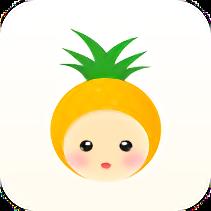 菠萝答题助手