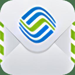 中国移动oa邮箱v2.2.5 安卓版