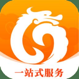 千米红包手机版