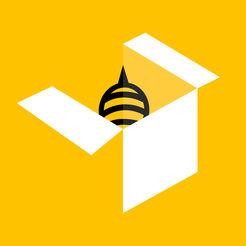 蜜蜂说手机版