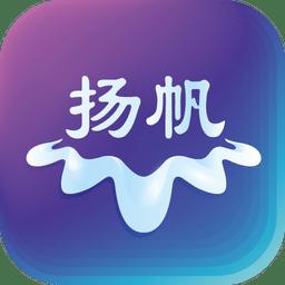 扬州广电扬帆客户端