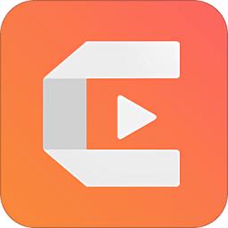 华为培训appv3.3.0 安卓版