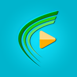 風云影視app