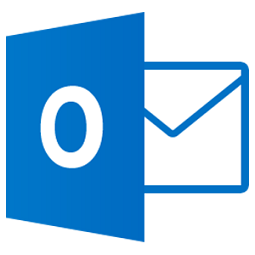 outlook�]件�С鲕�件
