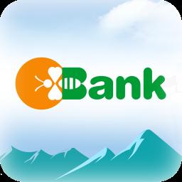 国民村镇银行手机银行app