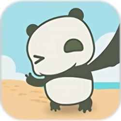 旅行熊猫游戏腾讯版