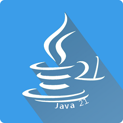 java反编译器