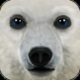 终极北极模拟器无限经验版