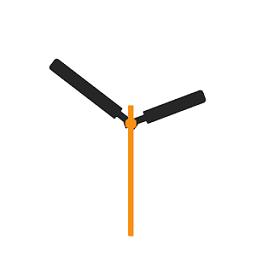 生命时钟中文版(life clock)