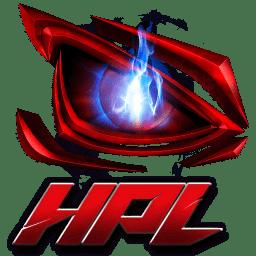 hpl官方助手最新版
