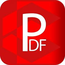 pdf页面删除软件