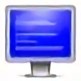 电脑安全模式蓝屏修复软件