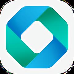 智慧联想appv1.7.0.1 安卓版
