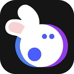 腾讯音兔app