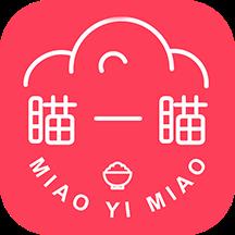 OPPO个人中心安装包v6.1.3 安卓版