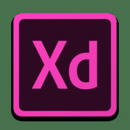 adobe xd cc 2019中文破解版