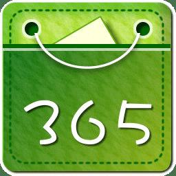 经典儿童故事365日手机版