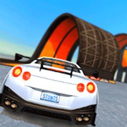 公信宝布洛克城appv1.2.0 安卓最新