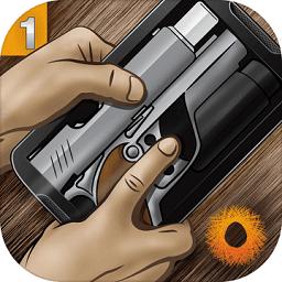 weaphones1武器全解锁版
