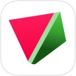 西瓜公众号助手软件(西瓜集)