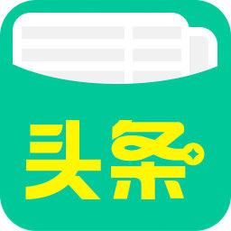 搜狐新闻成长版客户端
